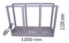 Special cage