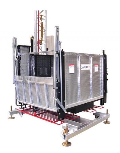 ECP-1000/150