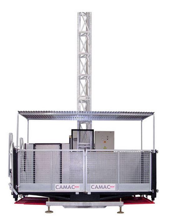 ECP-1500/150