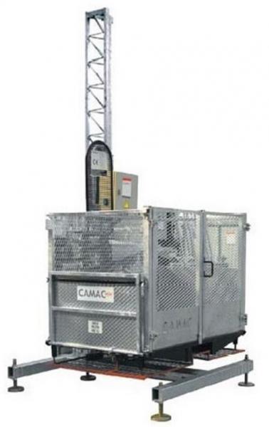 EC-600/120