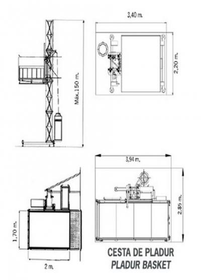 EC-1700/150