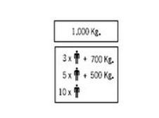 EPM-1000/150