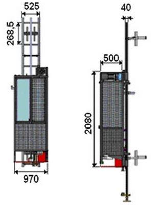 EPM-250